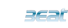 ICEBEAT UK Ltd