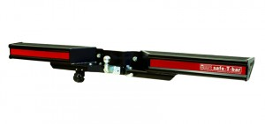 Design 4 - Delta Protection Bar with Towing Shop Online